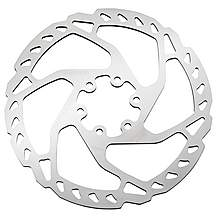 image of Shimano SLX 6 Bolt Disc Rotor 160mm