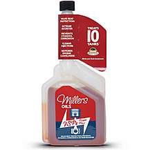 image of Millers VSPe PowerPlus Multishot 500ml