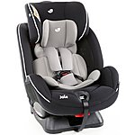 image of Joie Stages 0+/1/2 Child Car Seat