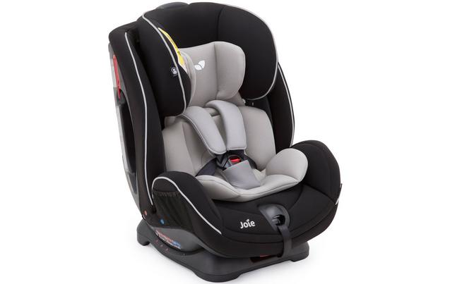 Joie Stages 0+/1/2 Child Car Seat