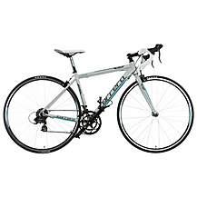 image of Carrera Zelos Womens Road Bike