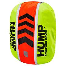 image of Hump Original Rucsac Cover