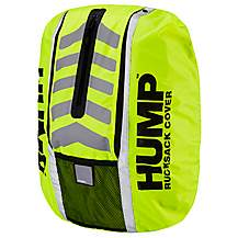 image of Hump Double Rucksack Cover