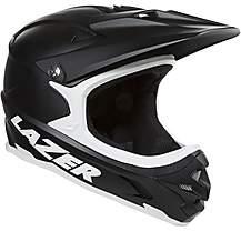 image of Lazer Phoenix+ Helmet