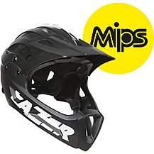 image of Lazer Revolution FF MIPS Helmet