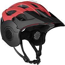 image of Lazer Revolution Helmet