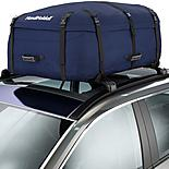HandiWorld HandiHoldall 330L Roof Box - Blue