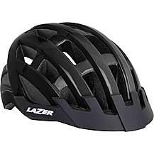 image of Lazer Compact Helmet (54-61cm)