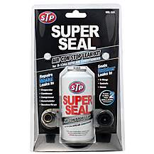 Superseal Air Conditioning Leak Sea