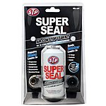 image of Superseal Air Conditioning Leak Sealant MRL-3