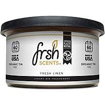 image of FRSH Fresh Linen Air Freshener
