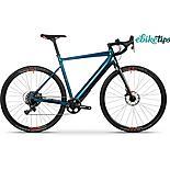 Boardman ADV 8.9E Mens Adventure Electric Bike