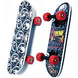 Skateboards & Skates