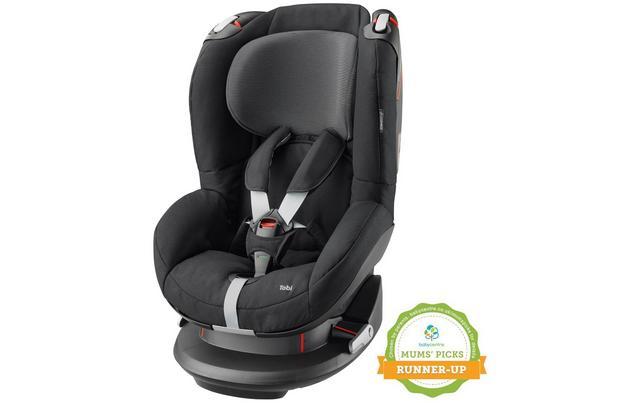 Maxi Cosi Tobi Child Car Seat