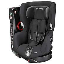 Image Of Maxi Cosi Axiss Child Car Seat