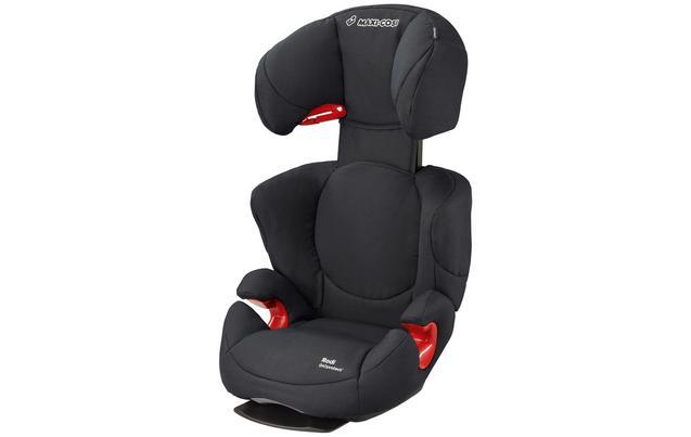 Maxi-Cosi Rodi AirProtect Car Seat...