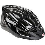 Bell Solar Flare XLV Bike Helmet (58-65cm)