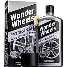 image of Wonder Wheels 500ml