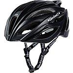 image of HardnutZ Stealth HiVis Helmet (54-61cm)