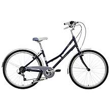 Pendleton Junior Heath Bike - 26