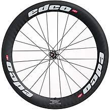 image of Edco Gesero 65 Clincher Tubeless Ready Wheelset