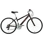 "image of Pendleton Brooke Hybrid Bike - 16"", 18"" Frames"