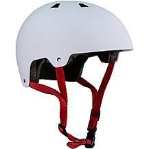 image of Harsh ABS Helmet White