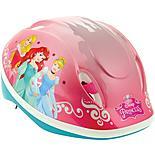 Disney Princess Kids Helmet (48-54cm) 2019