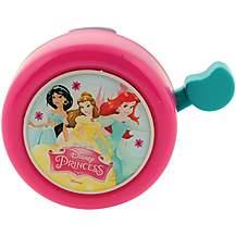 image of Disney Princess Bike Bell