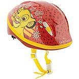 Lion King Helmet 48-54cm