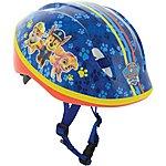 image of Paw Patrol Kids Helmet (48-54cm)