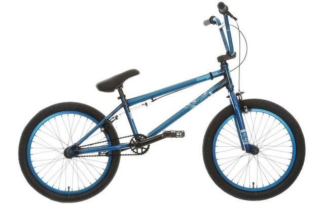 Mongoose scan r90 bmx bike 20 fr mongoose scan r90 bmx bike 20034 publicscrutiny Gallery