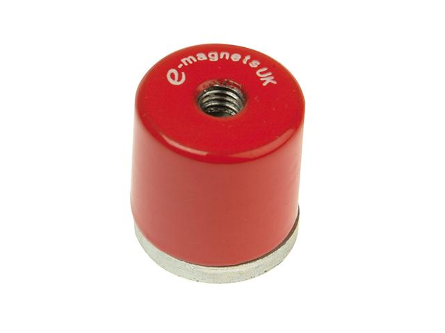 E-Magnets 832 Deep Pot Magnet 20.5mm lowest price