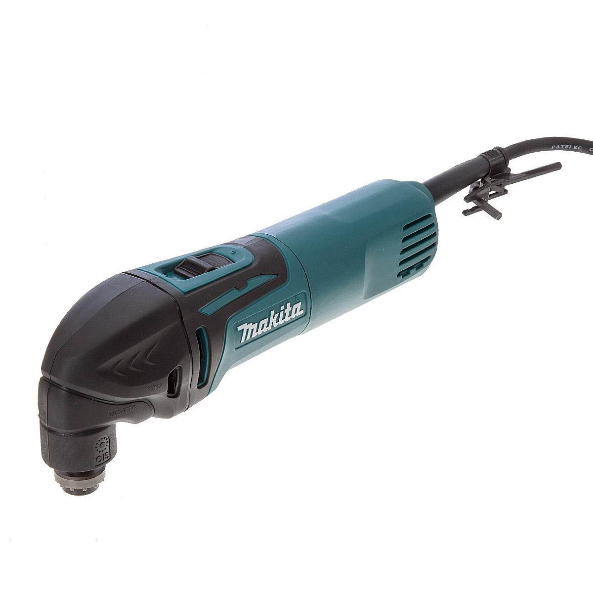 Makita TM3000C 320W Oscillating Multicutter 110V lowest price