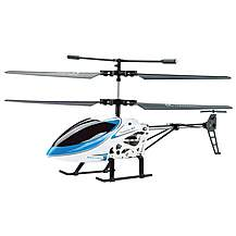 image of Remote Control 3.5 Helicopter