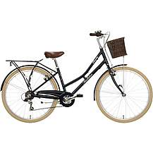 "image of Pendleton Blossomby Junior Bike - 26"" Wheel"
