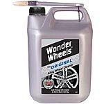 image of Wonder Wheels 5 Litre