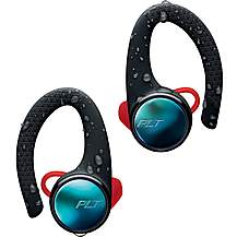 image of Plantronics BackBeat FIT 3100