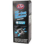 STP Auto Air-Con Cleaner 150ml