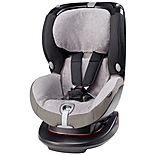Car Seat Covers & Protection
