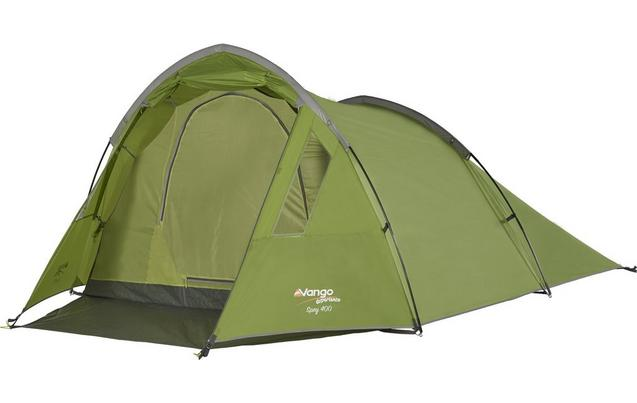on sale 86bbf 2bc9b Camping   Camping Shop   Camping Equipment  Halfords