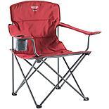 Vango Malibu Chair - Red