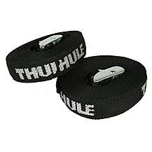 image of Thule 523 Luggage Straps