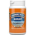 image of Hammerite Kurust 250ml