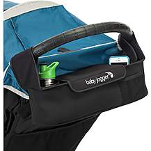 image of Baby Jogger Parent Console Multi Fit