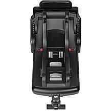image of Baby Jogger City Go i-Size Car Seat Base