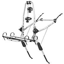 image of Thule ClipOn 9106 2-Bike Bike Rack