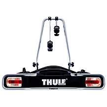 image of Thule EuroRide 941 Two Bike Carrier