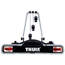 image of Thule EuroRide 943 Three Bike Carrier