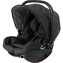 Baby Jogger City Go Group 0+ i-Size Infant Ca